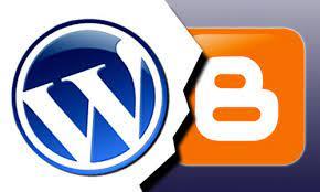 sito web - blog - gratis
